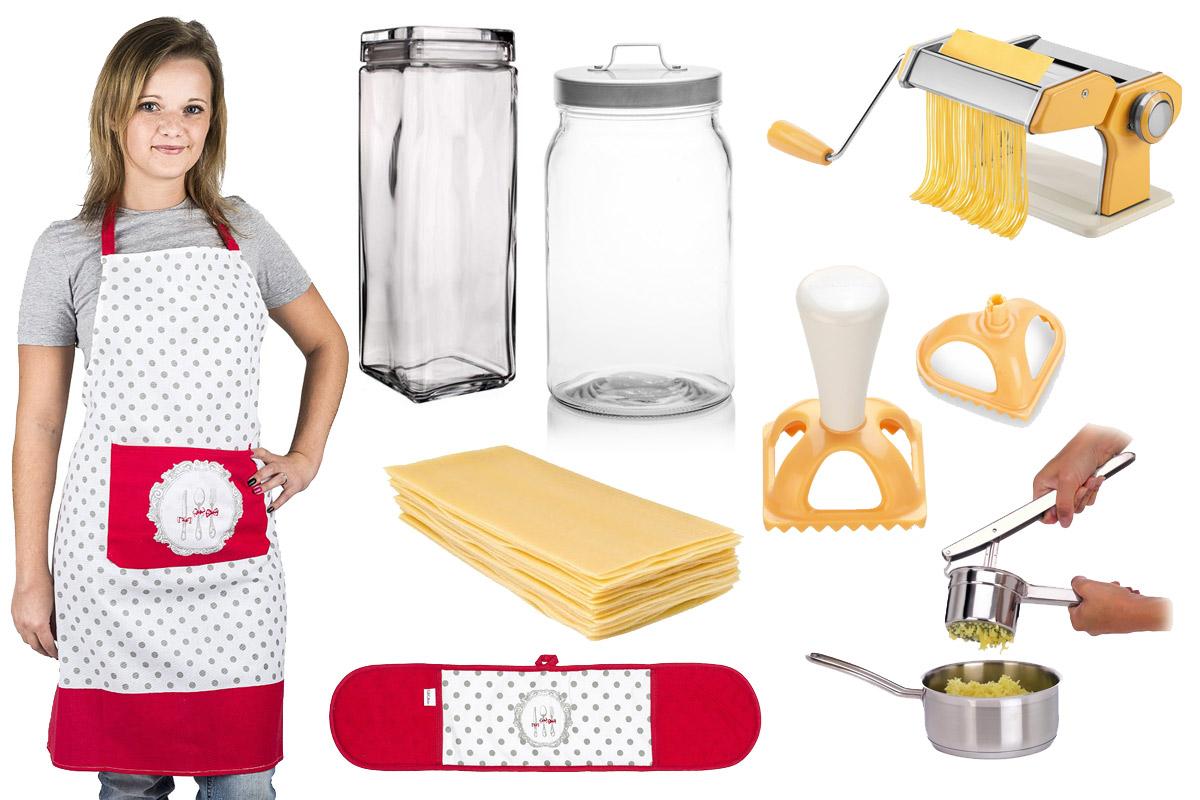 pokrocily-pasta-kulinar-rav
